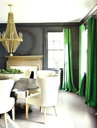 gray walls white curtains curtains for grey room curtains for light grey walls light grey