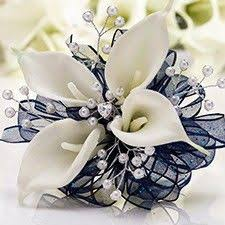 prom corsage prices corsages two corsage 18 95 two carnation corsage 12 95