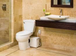 macerating upflush toilet reviews buying guide 2017