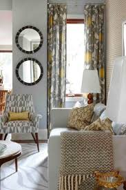 62 best designs for the home by sarah richardson images on