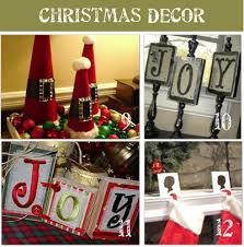 beautiful home goods christmas decorations for hall kitchen