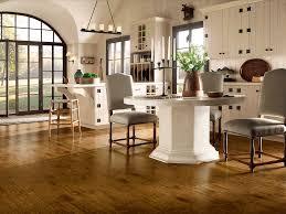 Laminate Flooring Gilbert Az Locations Your Floor Guys