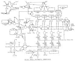 wiring diagrams 3 phase starter switch single phase motor wiring