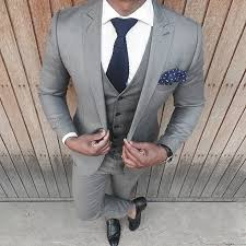 light gray suit brown shoes top 30 best charcoal grey suit black shoes styles for men men s