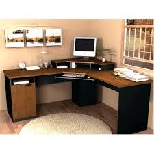 Computer Desk Modern Design Office Depot Empire Computer Desk With Hutch Office Desk Ideas