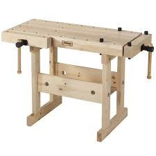 Plans For Building A Wood Workbench by Work Bench Pictures On Remarkable Woodwork Bench Plans Woodworking