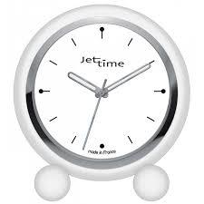 horloge bureau horloge montre de bureau canai publicitaire