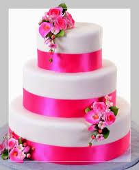 wedding cake bakery near me wedding cake custom made birthday cakes near me wedding cake price
