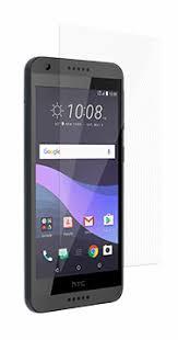 htc designer htc desire 555 price specs deals smartphones prepaid cricket