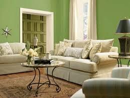 Livingroom Color Ideas Living Room Home Decor 2017 Living Room Color Schemes Office