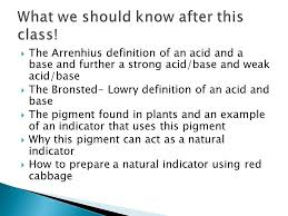 11 04 13 can you give an example of a strong acid what would