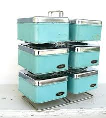 vintage style kitchen canisters vintage kitchen canisters vintage kitchen vintage kitchen
