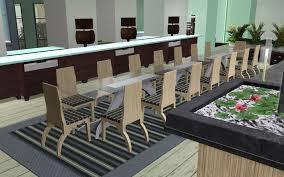 Room Extravagance Mod The Sims Cadence Hillside Extravagance