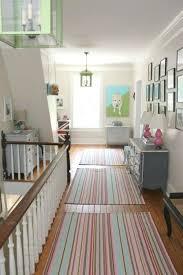 112 best hallways images on pinterest beach houses house of