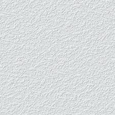 textured ceiling paint ideas textured ceiling paint most popular ceiling texture best ceiling