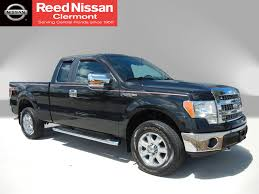 Ford F150 Used Truck Beds - used ford f 150 for sale in orlando fl reed nissan