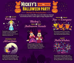 mickey s not so scary halloween party video hocus pocus show at mickey u0027s not so scary halloween party