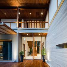 Dhg Design Home Group Decorium House