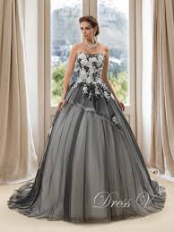 aliexpress com buy vintage blackwedding gowns ball gown wedding