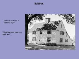 100 saltbox style new england architecture guide to house