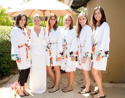 best bridesmaids gifts best bridesmaid gifts doie lounge
