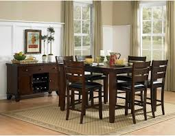 white dining room set sale our farmhouse white on like rustic dining room sets the colors of