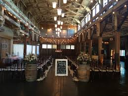 wedding dj seattle wedding dj and entertainment for weddings and events