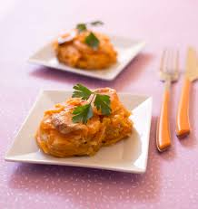 cuisiner patates douces gratin de patates douces comme un gratin dauphinois sans lait de