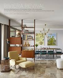 January Home Decor by Elle Decor Usa January 2017 Dimoregallery