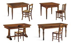 tavoli sedie trento e bizzotto cucine 盪 tavoli e sedie