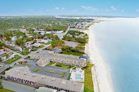 cape cod hotels with indoor pool book ocean mist beach hotel u0026 suites cape cod hotel deals