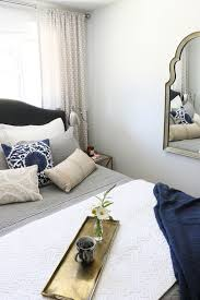 Bedroom Home Decor 265 Best On Trend Décor Images On Pinterest Home Furniture