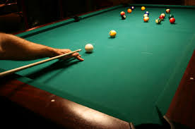 How To Refelt A Pool Table How To Moving A Pool Table