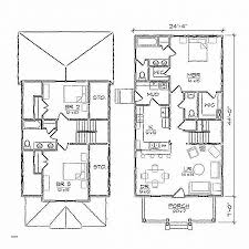 luxury house plans one story one story luxury home floor plans best of open house plans designs