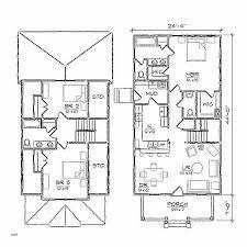 one floor open house plans lovely one story luxury home floor plans floor plan one story custom