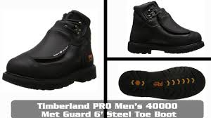 Most Comfortable Mens Boots Top 5 Best Steel Toe Boots Most Comfortable Steel Toe Boots 2017