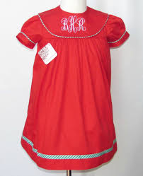 christmas dresses for christmas dress monogram dress
