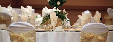 wedding venues in tucson wedding venues tucson az radisson suites weddings