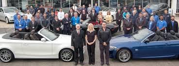 bmw dealers columbus ohio bmw of cincinnati bmw and used cars