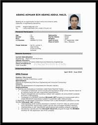 latest resume template doc 9601243 successful resume format why this is an excellent winning resume format resume design latest resume templates successful resume format