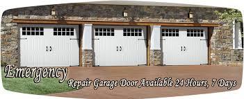 Overhead Door Hours Garage Door Repair Mckinney Emergency Overhead Door Repair