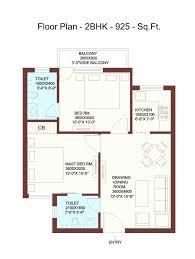 house plan layout 2 bhk house plan layout design bhc plans with vastu 2018 also