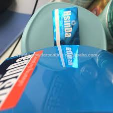 bentley blue powder coat blue chrome spray paint blue chrome spray paint suppliers and