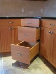 Kitchen Cabinet Pantry Small Kitchen Cabinet Plan Kitchen Bin Pulls Cabinet Lazy Susan