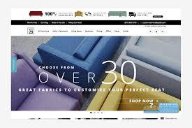 Home Decor Websites Online Home Goods 30 Best Online Furniture Shops Hiconsumption