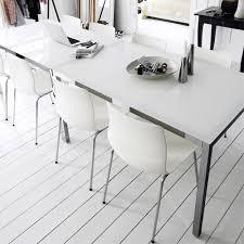les de table ikea table ikea cuisine home design magazine www investmentguidance us