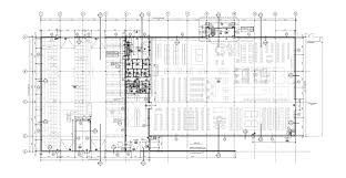 Home Hardware Floor Plans Portfolio Island Drafting