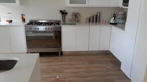 Laminated Wooden Flooring Cape Town Vinyl Flooring Company In Cape Town South Africa Vinyl Floors
