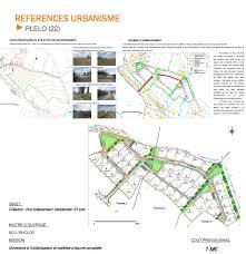 bureau d 騁ude urbanisme nantes bureau d 騁ude urbanisme 28 images article 5 les acteurs du plu