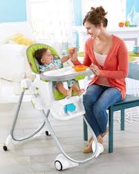 graco blossom u0026 fisher price best 4 in 1 high chairs reviews for